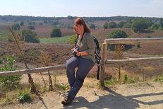 Ghita Pluijmaekers - Gastblog Boeksz