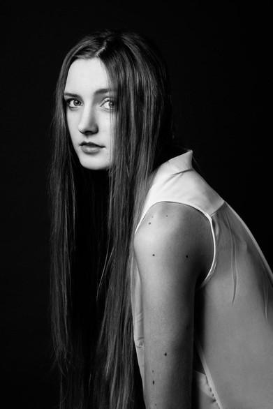 Photographer - Leonardo Guarna