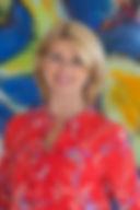 Karin de Bruin