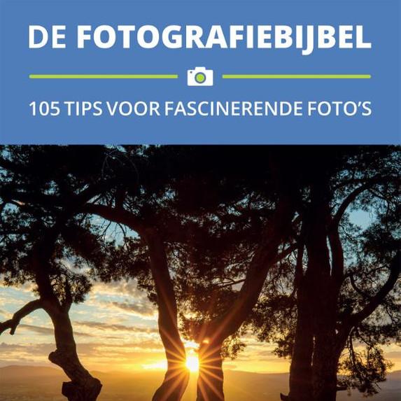 FOTOGRAFIEBIJBEL
