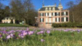 Arnhemsmeiske verwondert ... - Huis Zypendaal