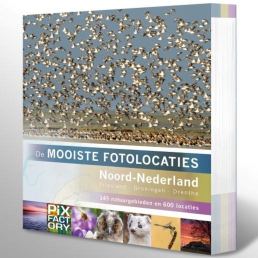 MOOISTE FOTOLOCATIES