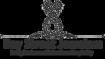 BSJ Logo.png