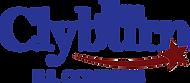 header_Logo_acolor.png