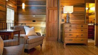 Upstairs+Bedroom.jpg