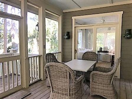 raffle porch (1).jpg
