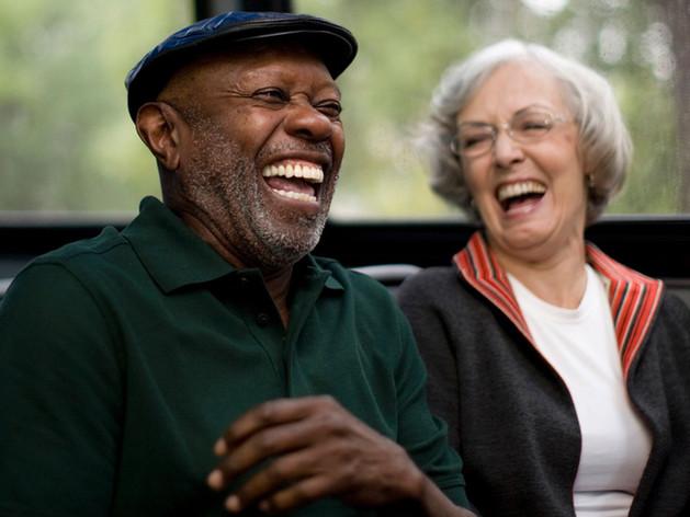 elderly-blk-man-white-woman1.jpg