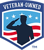 Veteran-Owned-logo.png