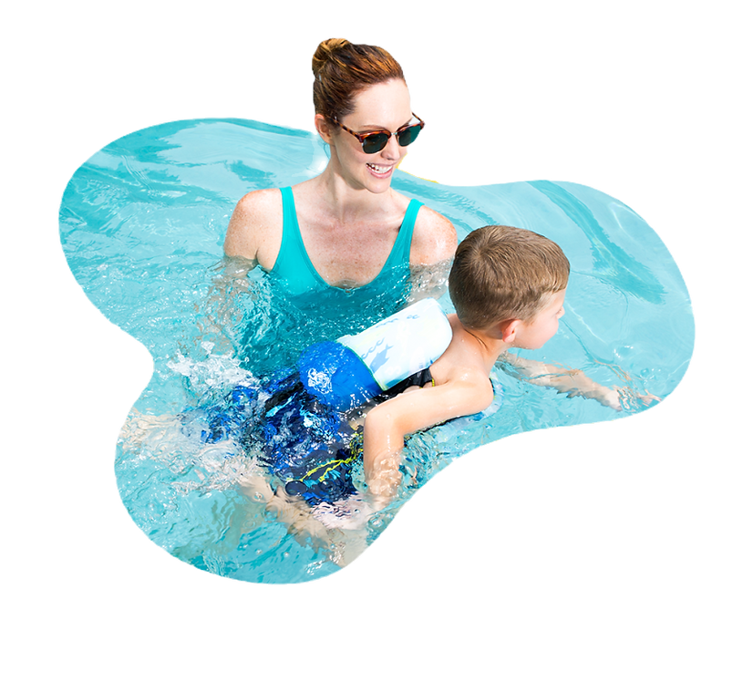 216-2165755_fun-swimming-png-swimming-po