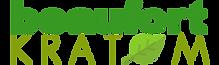 bk logo 1.png