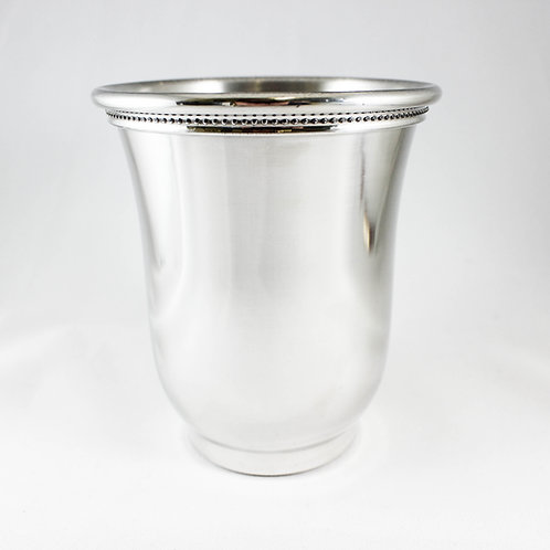 Salisbury Pewter Julep Cup