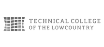 Technical-College-of-the-Lowcountry-Logo