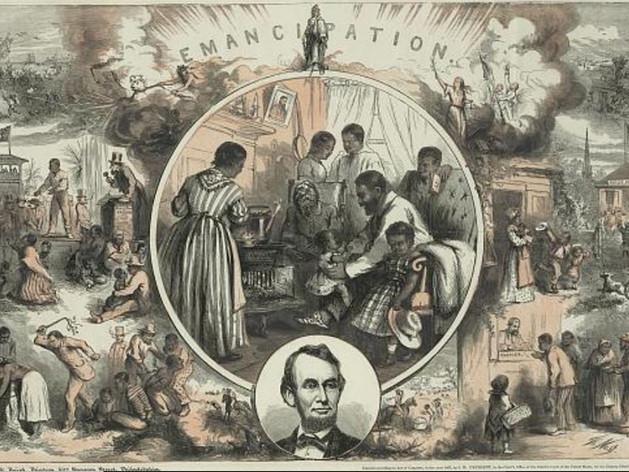 emancipation anniversary.JPG