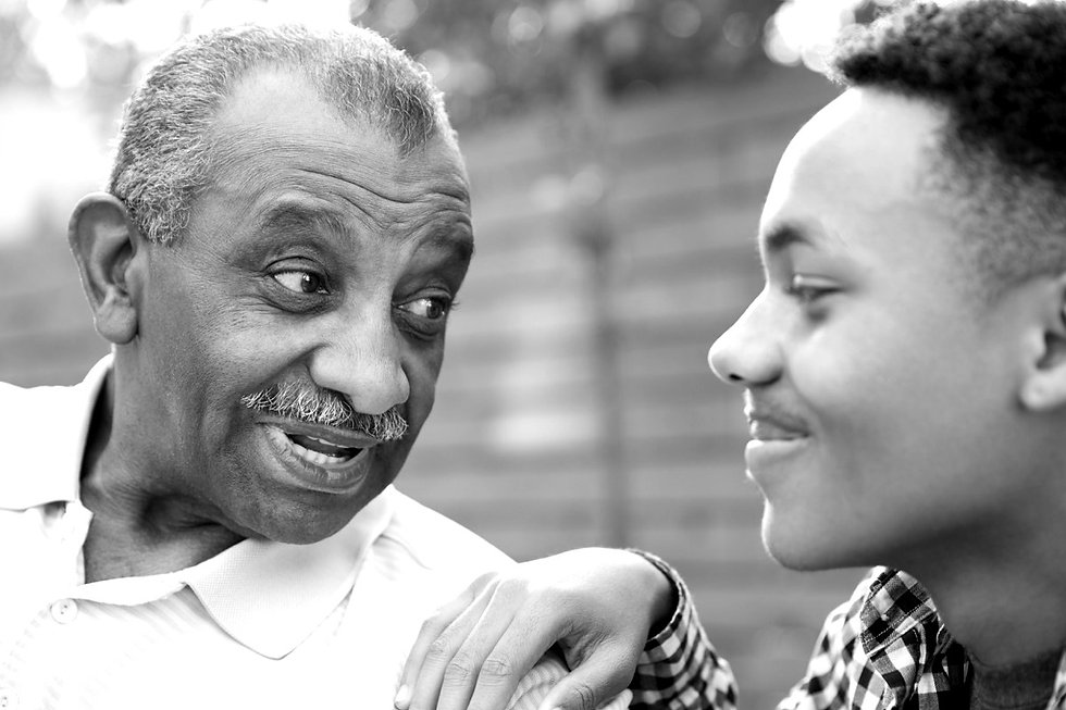 black-grandpa-grandson_edited.jpg