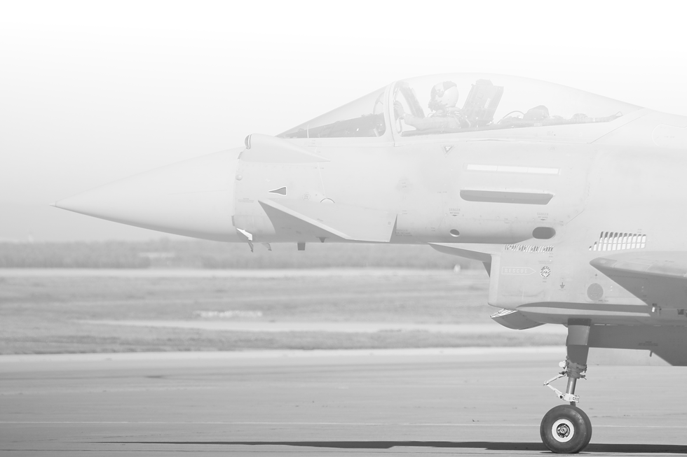 military-aircraft-PGRMLE4.png