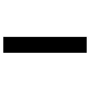Imperial-Logo_K.png