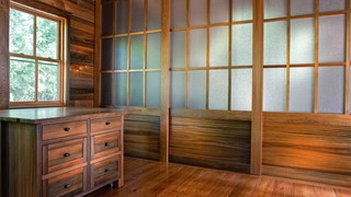 Shoji+Doors+Closed.jpg