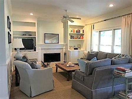 auction living room (1) (1).jpg