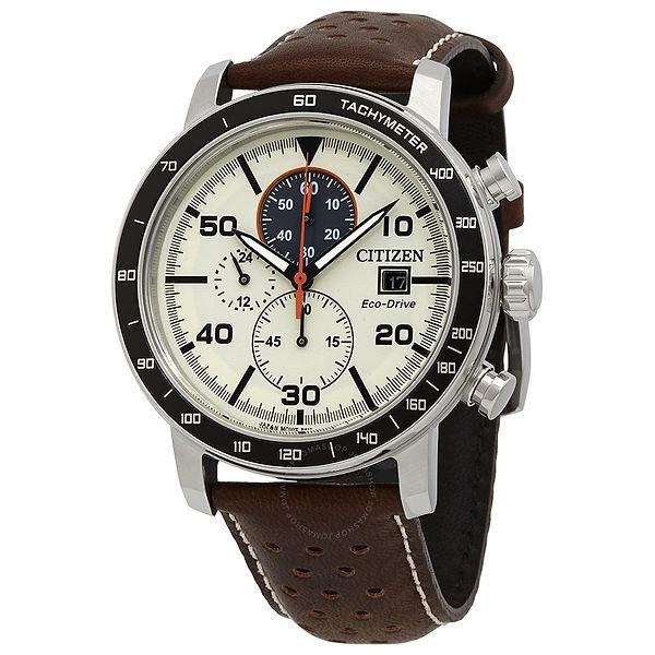 citizen-brycen-chronograph-light-brown-d