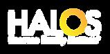 Logo_Byline_Color_Light_Small.png