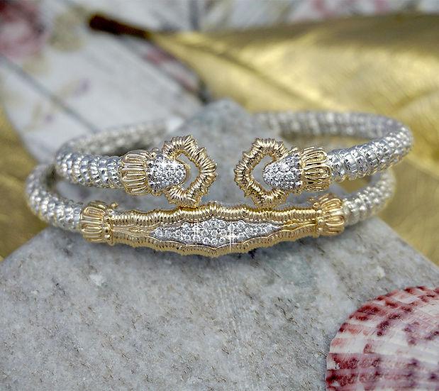 wire-bracelets-FB.jpg