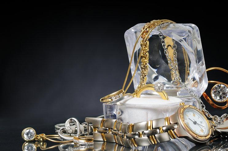 jewelry-LPMGWBG.jpg