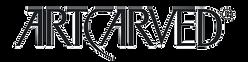 artcarved-logo.png