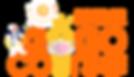 ggc-logo-20200420-120x70.png