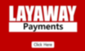 Layaway payments Banner.png
