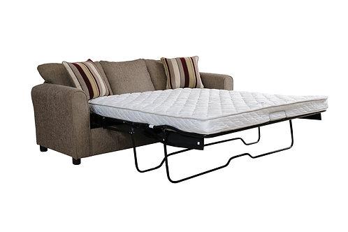 4200 Flyer Metal Sofa Sleeper