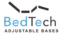 bedtech_logo.jpg