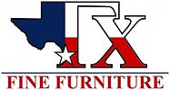 TexasFineFurniture-Laredo-TX (2).jpg