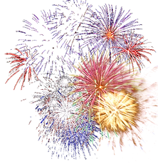 fireworks_edited.png