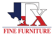 TX FINE FURNITURE LOGO red.png