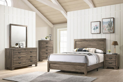 B-9200 Bedroom Set in Laredo, TX