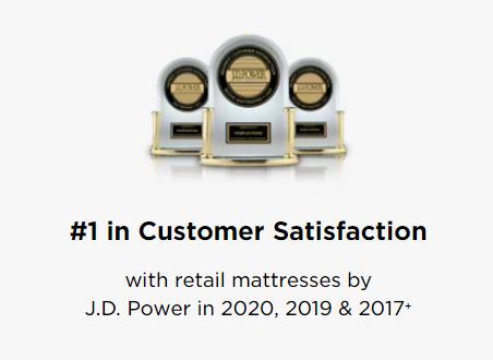 JD Power Award.png