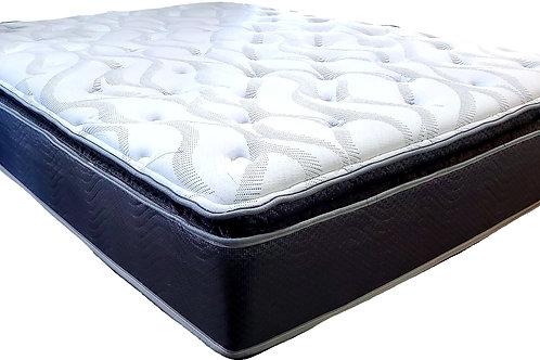 TX Fine 350 Pillow Top Mattress in Laredo, TX