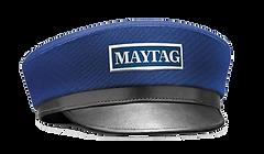 Maytag_Man_Hat-2.png