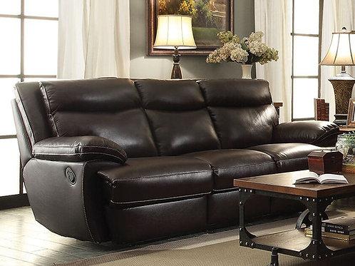 601811 Motion Sofa