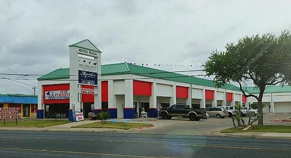 Furniture Store In Laredo, TX