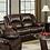Thumbnail: Winslow 6556 Sofa and Lovseat