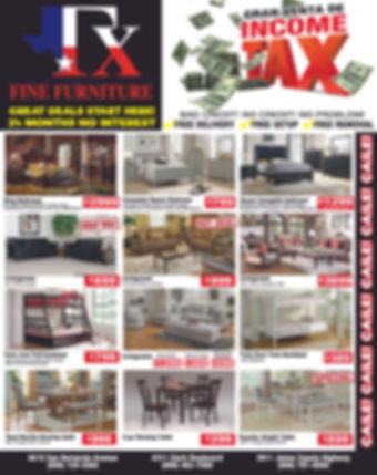 tx income tax sale enero 2020.jpg