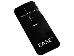 Sealy Ease Adjustable Base Wireless Remote Laredo Texas