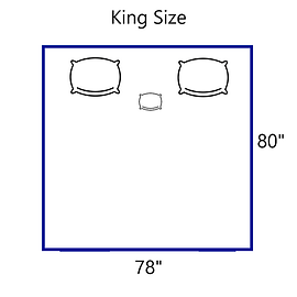 King Size Mattress Messurments.png