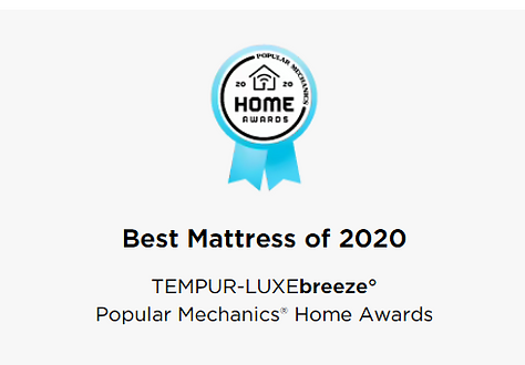 Best Mattress of 2020.png