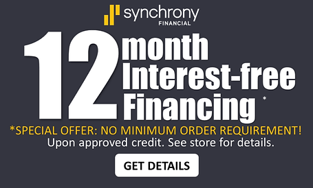 Synchrony Finance.png