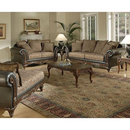 Serta Upholstery 7685 San Marino