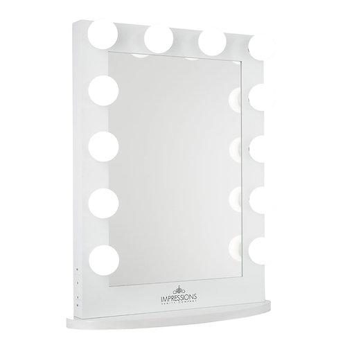 Hollywood Iconic® XL Vanity Mirror in Laredo, TX