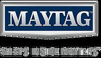 maytag-tm-logo.png