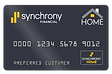 Synchrony-Home-Credit-Card.png
